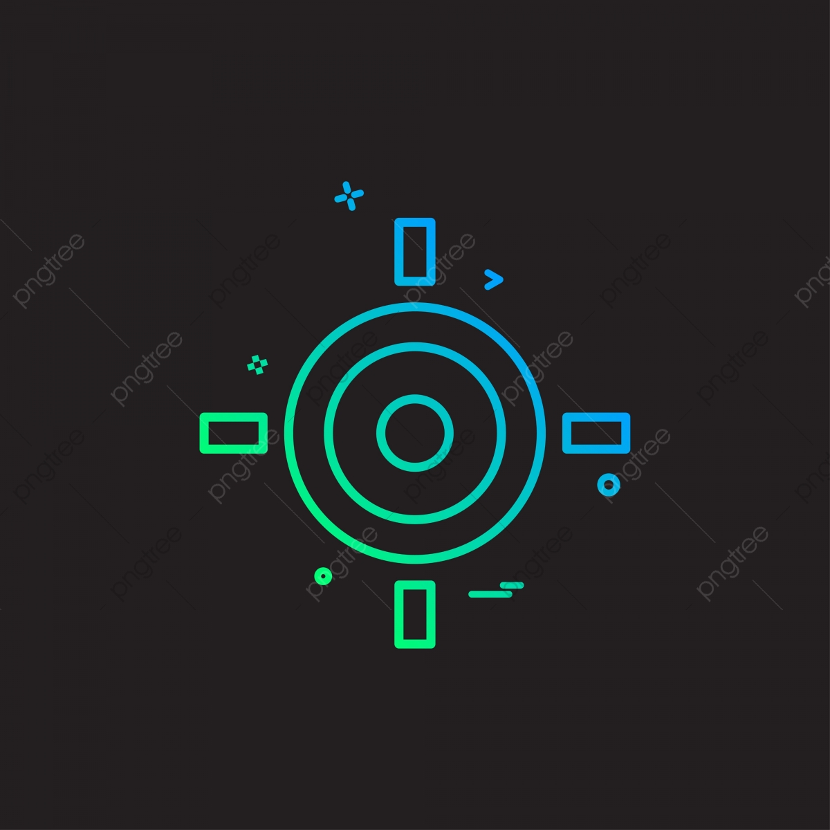 target aim goal icon vector design target icons goal icons aim icons png and vector with transparent background for free download https pngtree com freepng target aim goal icon vector design 3644234 html