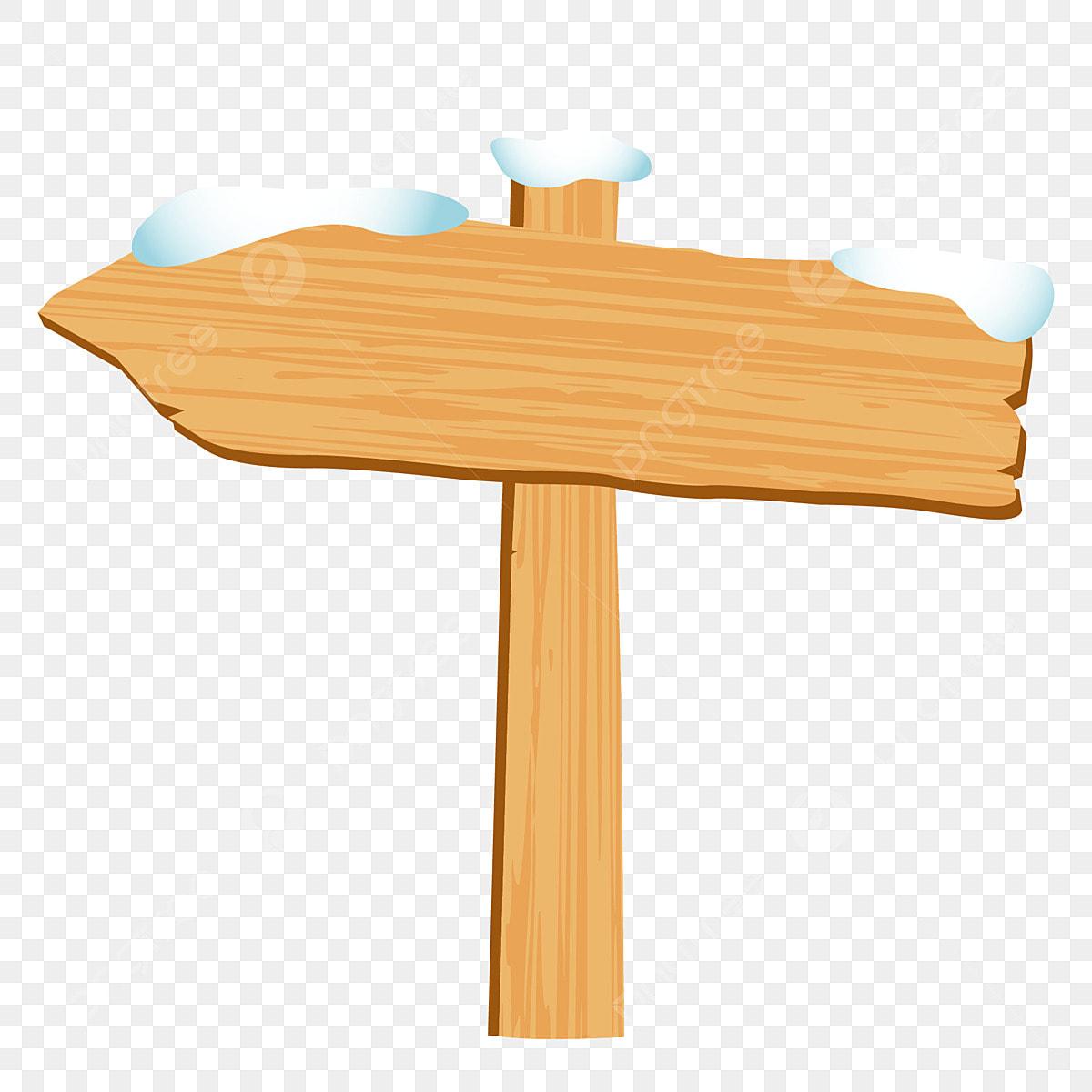 Planche En Bois Deco boîte de décoration de texte panneau en bois avec slogan