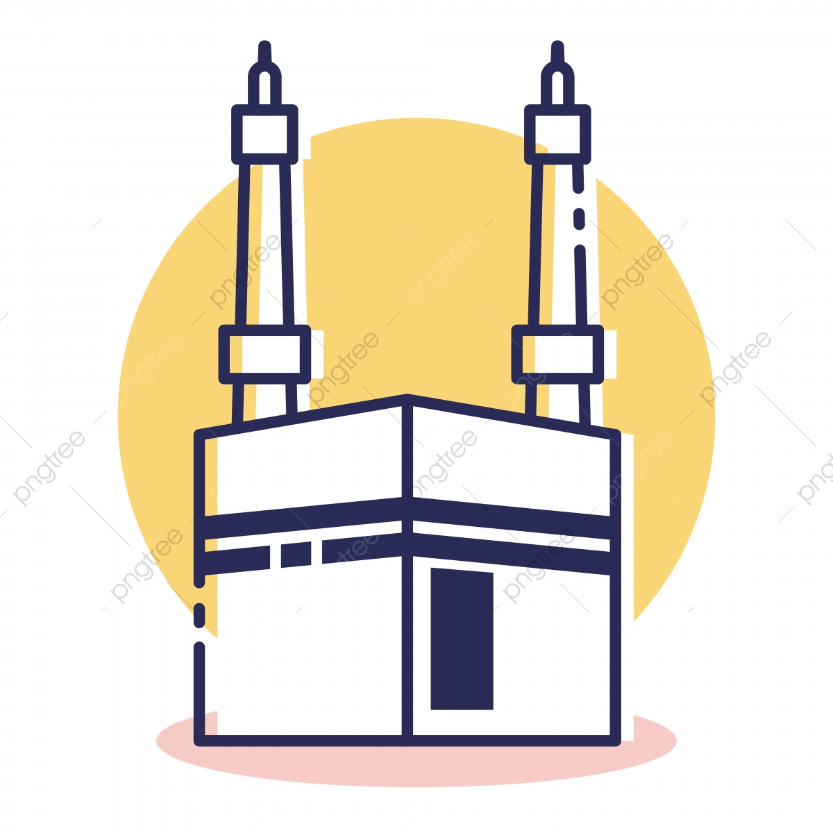 kabah png images vector and psd files free download on pngtree https pngtree com freepng travel and destination kabah icon with outline style 3993273 html