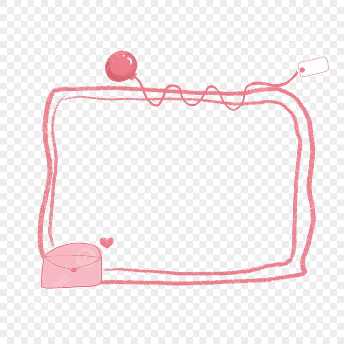 Dia Dos Namorados Carta De Balao De Dia Dos Namorados Envelope