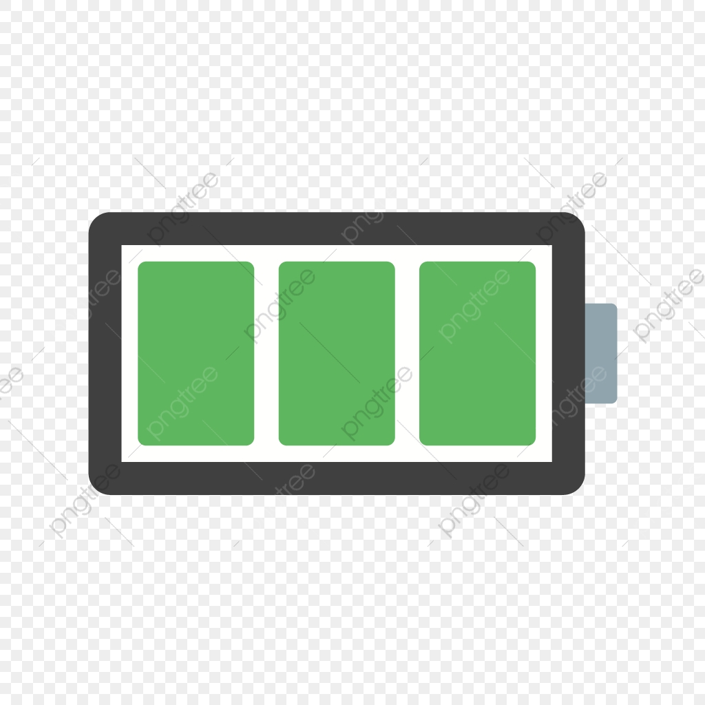 Battery Icon Png Images Vector And Psd Files Free Download On Pngtree