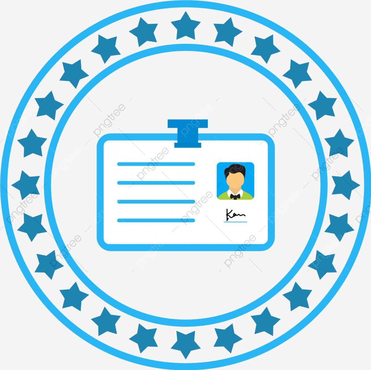 vector identity card icon card icons identity icons identity card icon png and vector with transparent background for free download pngtree