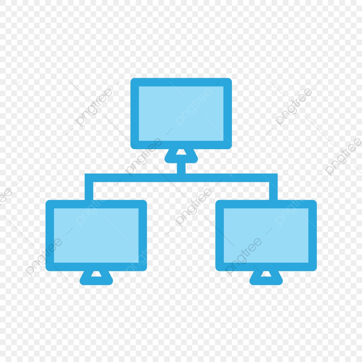 Vector Internet Server Icon, Internet Server, Internet