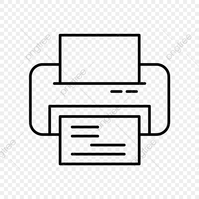 vector printer icon printer icons printer icon print png and vector with transparent background for free download https pngtree com freepng vector printer icon 3996261 html