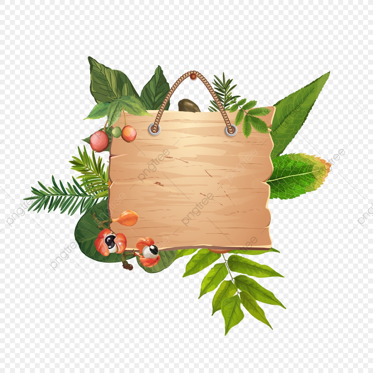 watercolor forest png vector psd and clipart with transparent background for free download pngtree https pngtree com freepng watercolor forest flowers with leaves wooden hanging 3588440 html