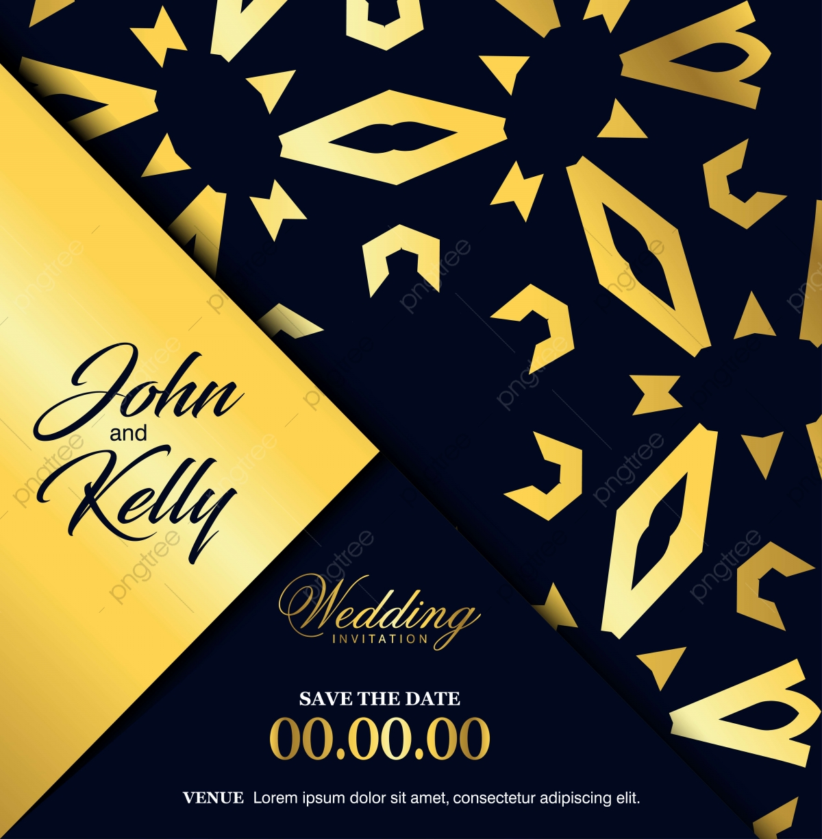 Wedding Cards Design Vector Wedding Cards Designs India