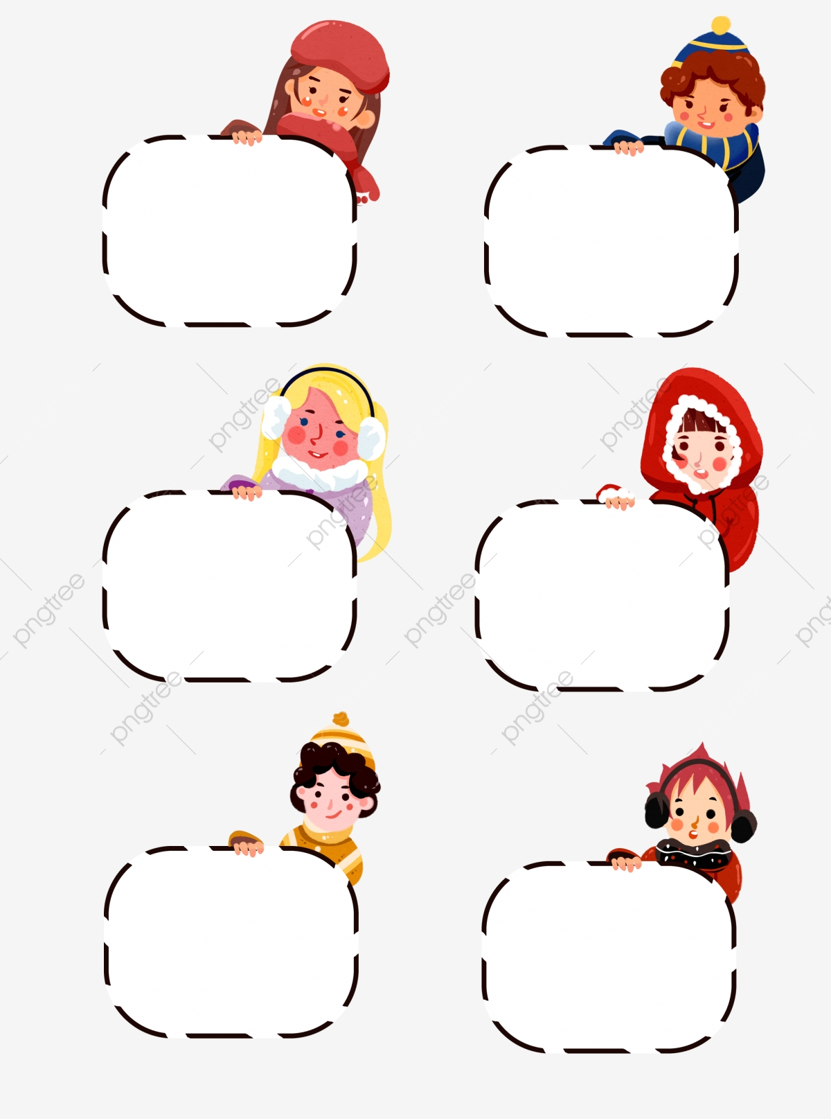 Winter clipart end, Winter end Transparent FREE for download on  WebStockReview 2020
