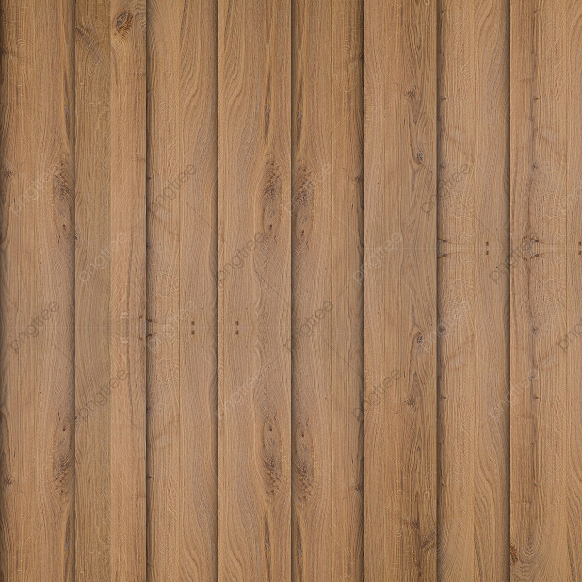 Wood Texture Png, Vector, PSD, And Clipart With