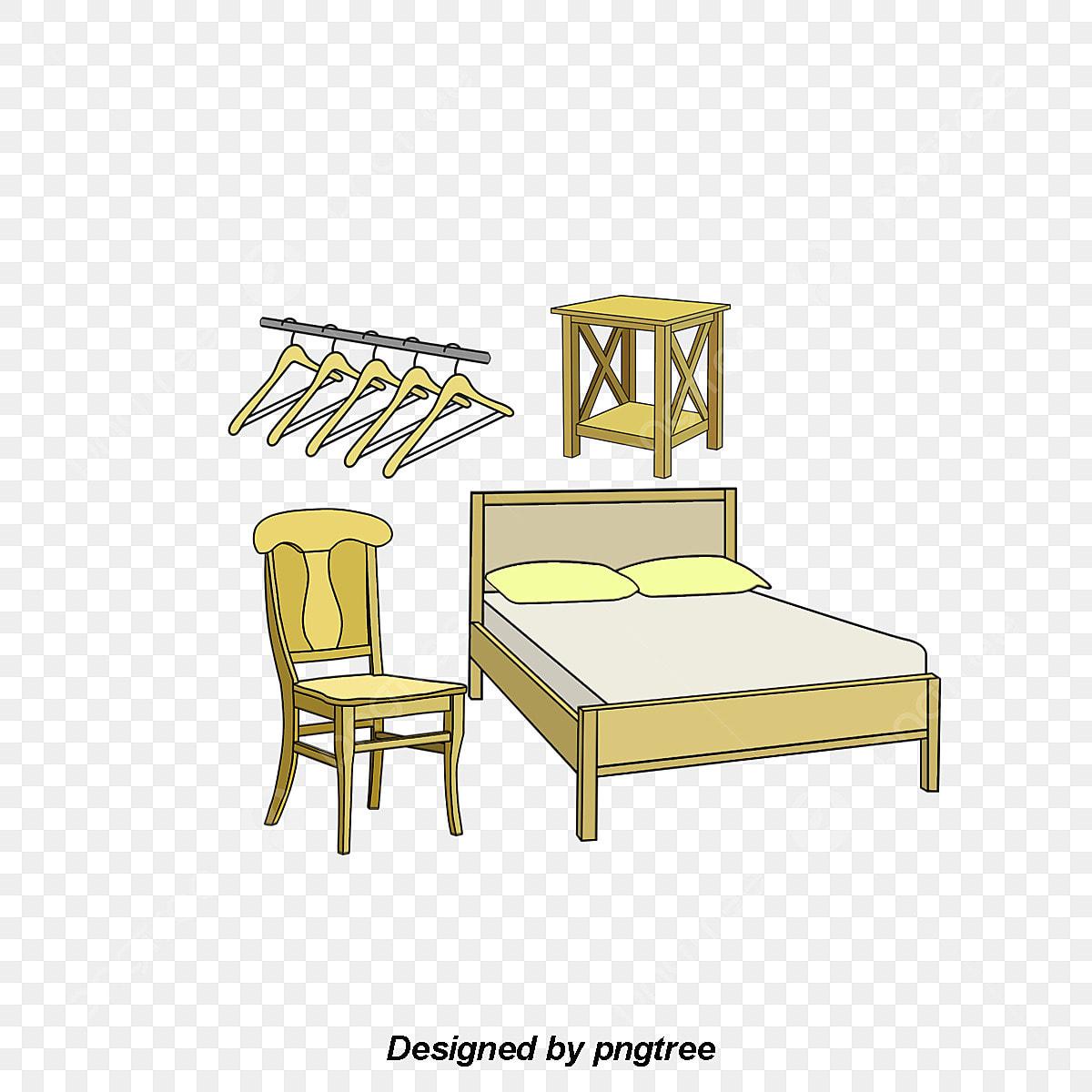 Terrific Wooden Fresh Style Edge Illustration Element Furniture Chair Interior Design Ideas Helimdqseriescom