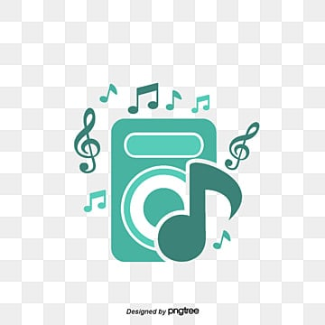 Music PNG Images, Download 18,817 Music PNG Resources with