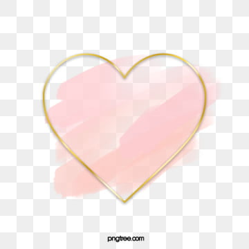 Hearts PNG Images, Download 32,800 PNG Resources with Transparent
