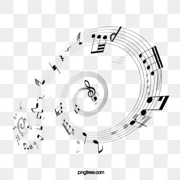 Music PNG Images, Download 18,775 PNG Resources with Transparent