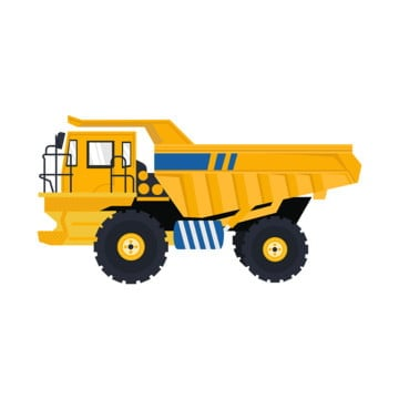 dump truck png images vector and psd files free download on pngtree dump truck png images vector and psd