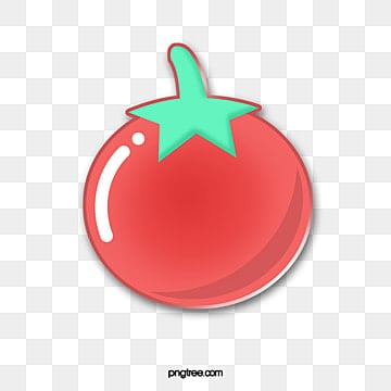 fruit gourmet cartoon emblem tomatoes, Cartoon, Lovely, Pattern PNG and PSD