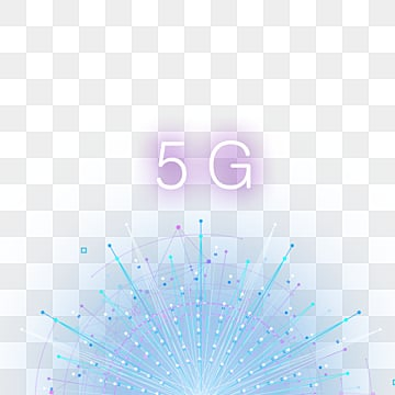 round line node 5g data, 5g, Luminescence, Circular PNG and PSD