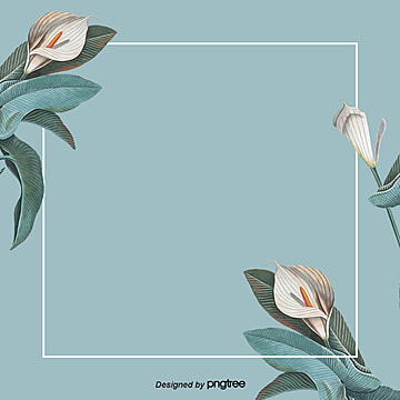 pale blue background of geometric lines of retro calla, Geometric, Geometric Lines, Vintage PNG and PSD