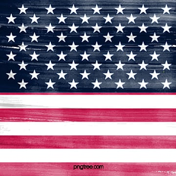 United States national flag background, Us, America, United PNG and PSD