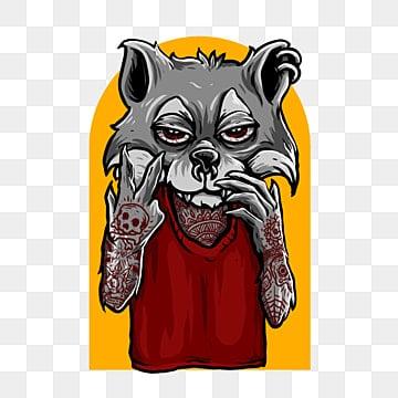 Gang Member Stock Illustrations – 371 Gang Member Stock Illustrations,  Vectors & Clipart - Dreamstime