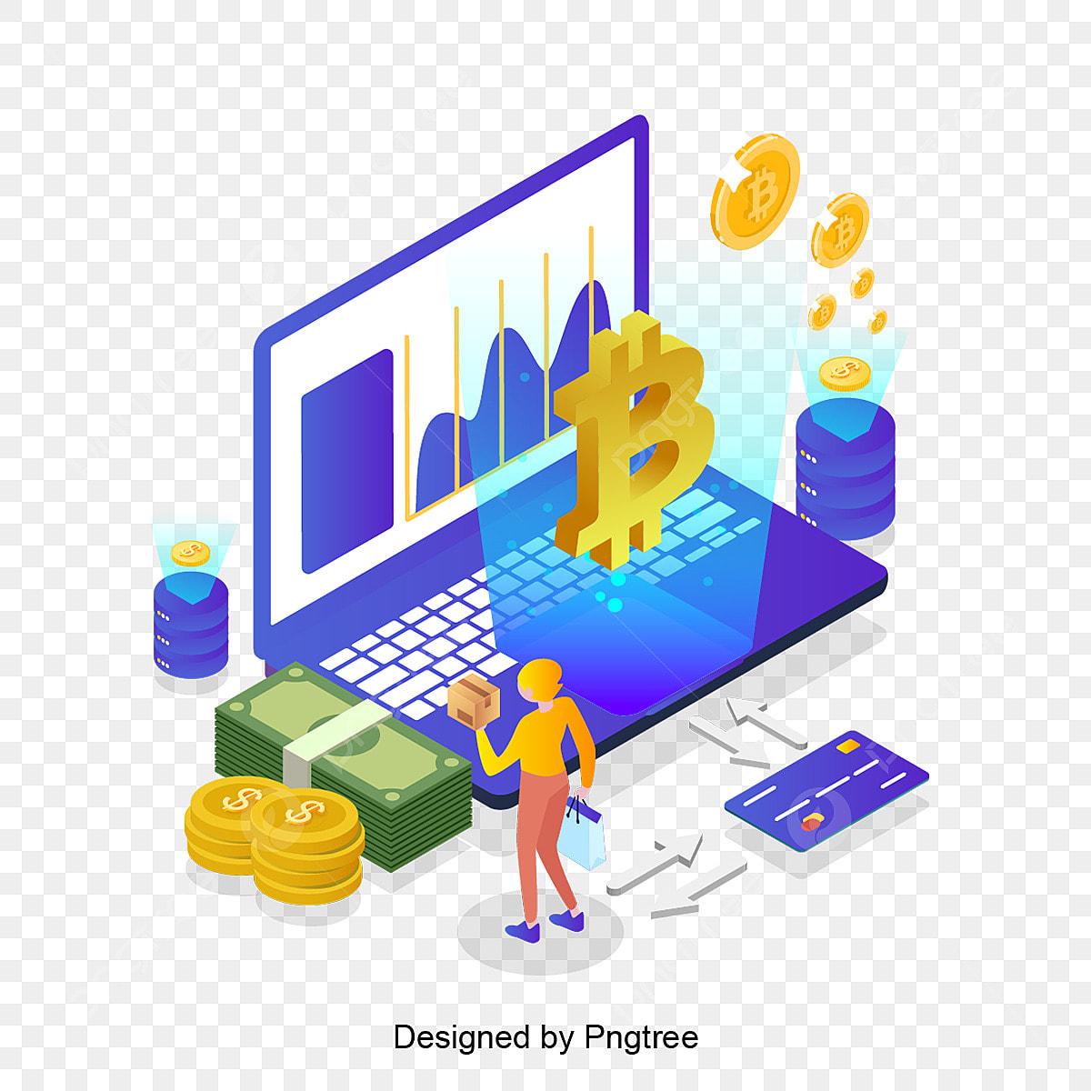 La Carte 3d 3d Anime De La Richesse De La Banque Main 3d 3d L Icone De Personnage Png Et Vecteur Pour Telechargement Gratuit