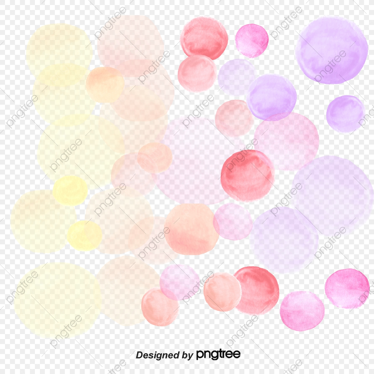 le mat u00e9riau de couverture de livre de bulles  des  u00e9l u00e9ments