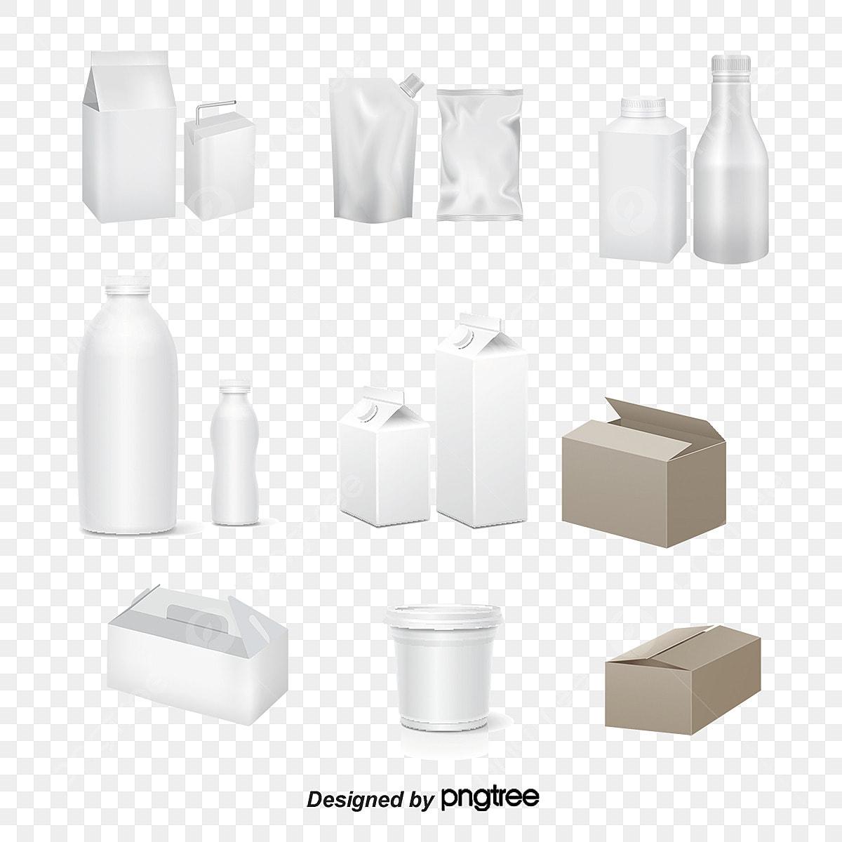 Packaging 37 Diseños De Envases Con Aluminio: Latas De Aluminio Envases Metalicos Paquete Metal Envasado