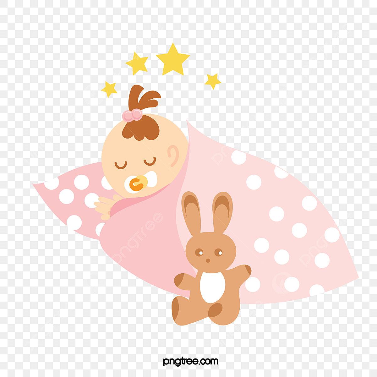 男嬰 嬰兒剪貼畫 寶寶 女孩向量圖案素材免費下載 Png Eps和ai素材下載 Pngtree