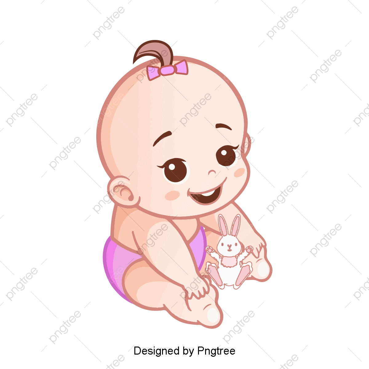 Baby Baby Clipart Mother Png And Vector With Transparent Background For Free Download