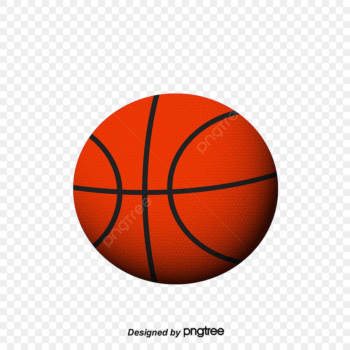 Fireball Truck Sales >> Basketball On Fire Basketball Fireball On Fire Png