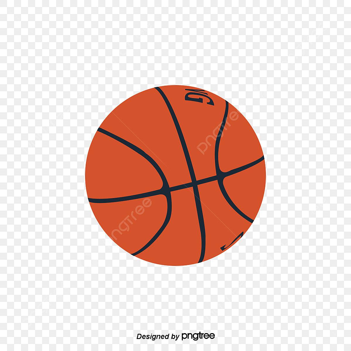 Basketball, Basketball Clipart, Ball PNG Transparent Clipart