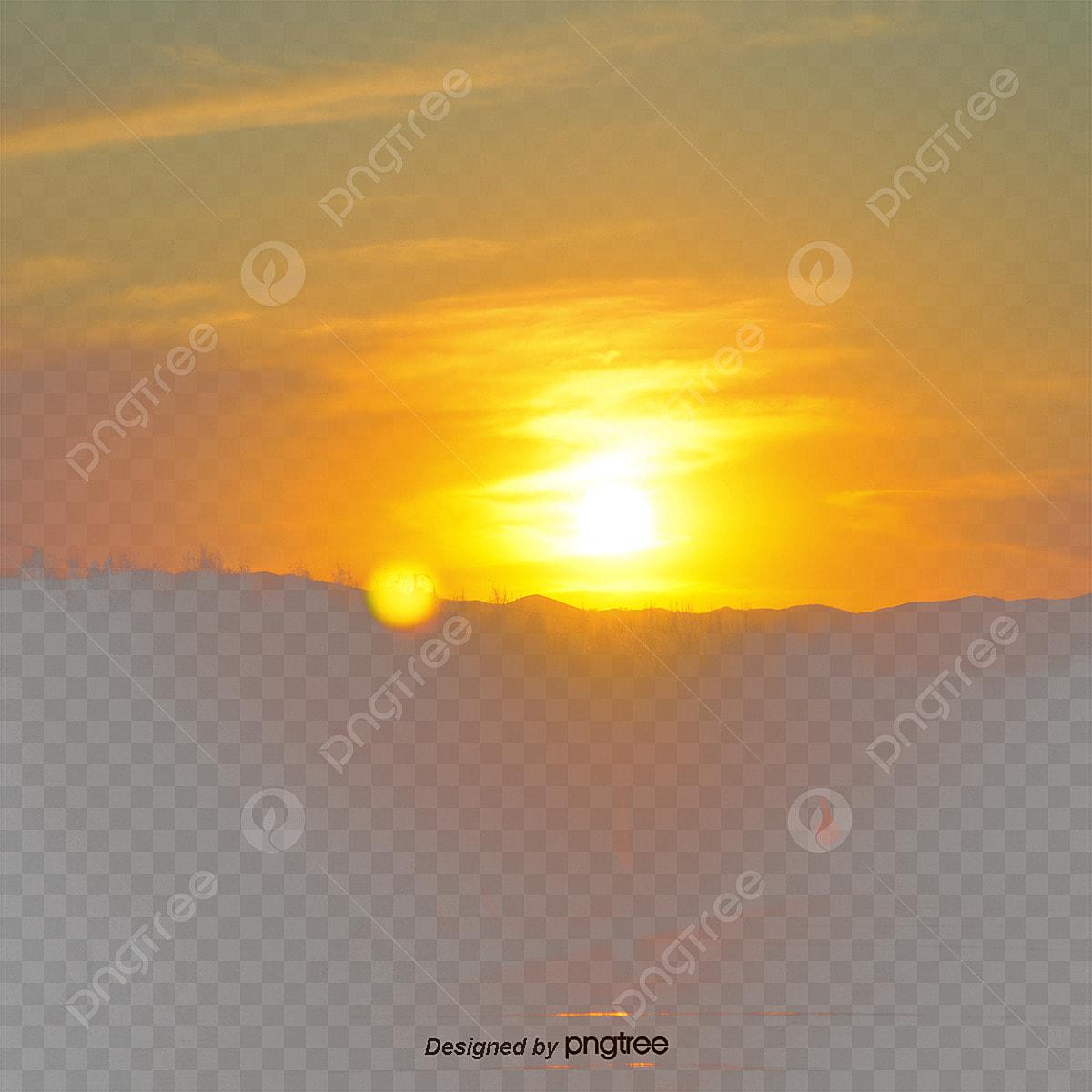 美しい夕日のhdの壁紙 美しい 風景 サンセット 山 光 山 美しい