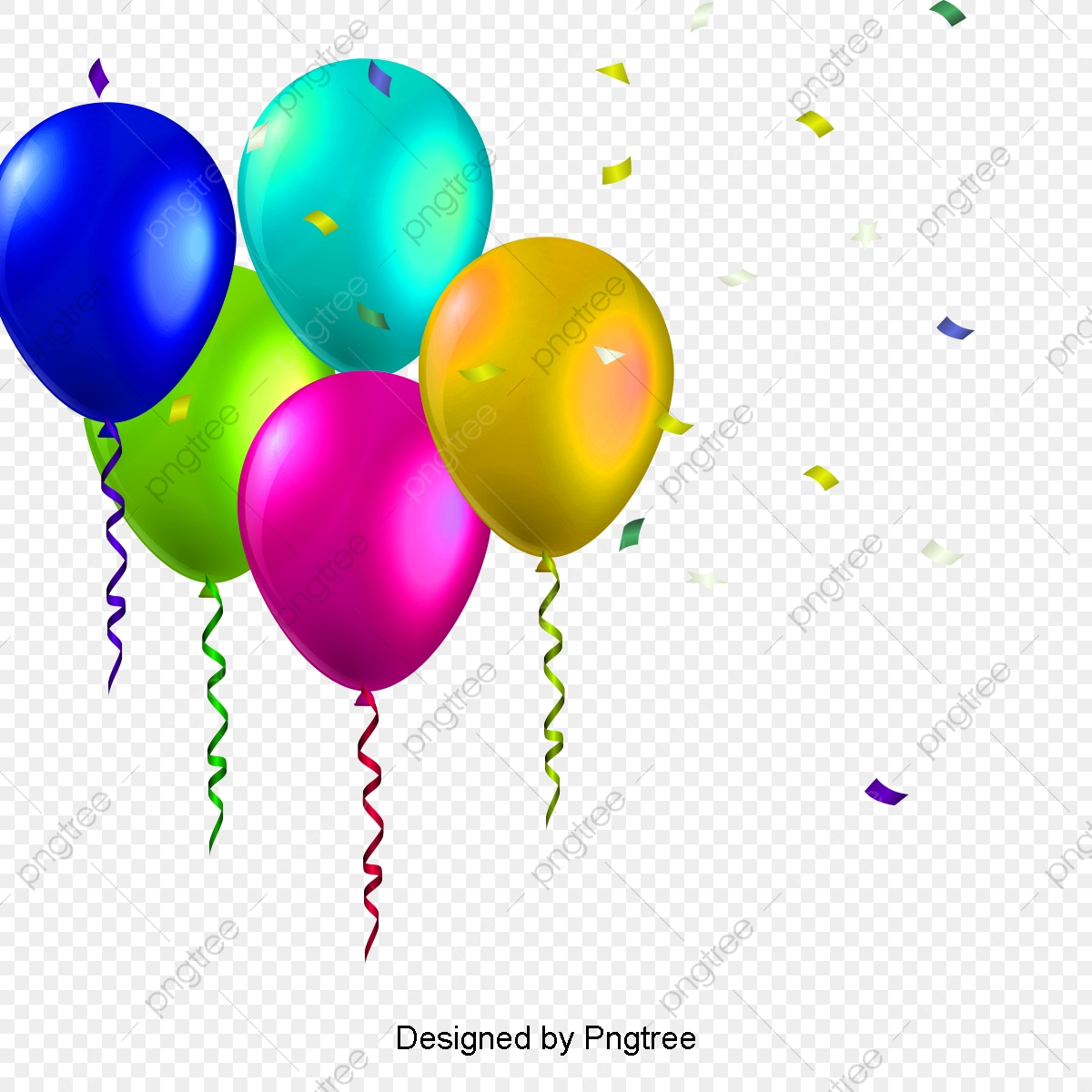Commercial Use Resource Upgrade To Premium Plan And Get License AuthorizationUpgradeNow Birthday Balloons