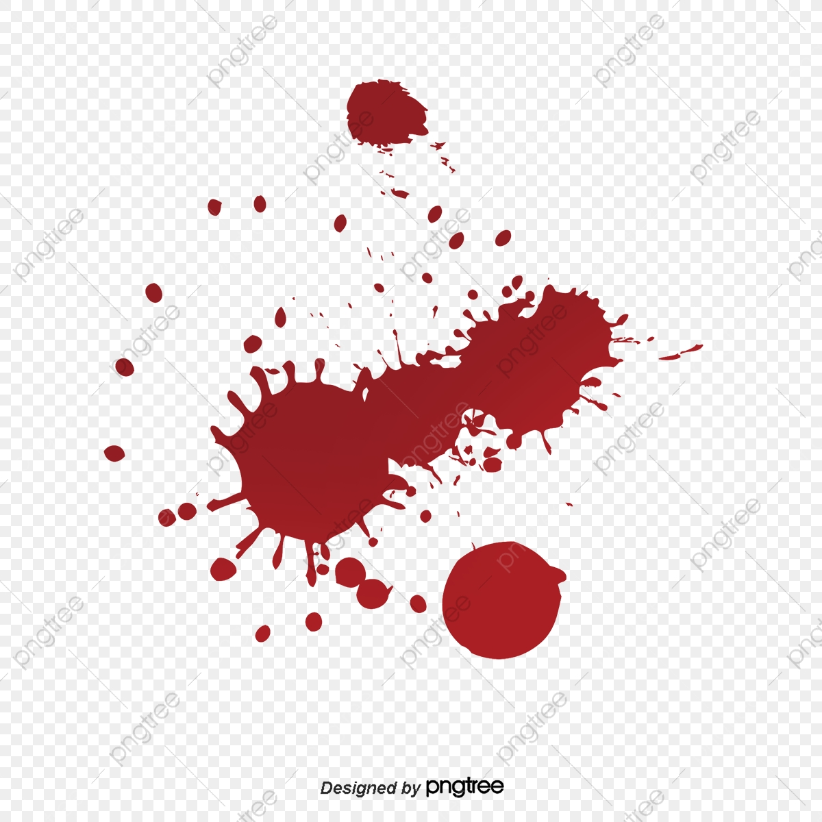 Bloodstain Blood Drop Stains Png Transparent Clipart Image And Psd File For Free Download You may use this design to print shirts. https pngtree com freepng bloodstain 646395 html