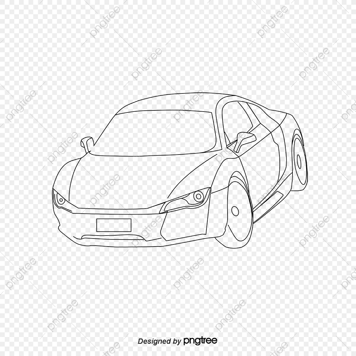 Bmw Vector Bmw Bmw Logo Transportation Png And Vector With Transparent Background For Free Download