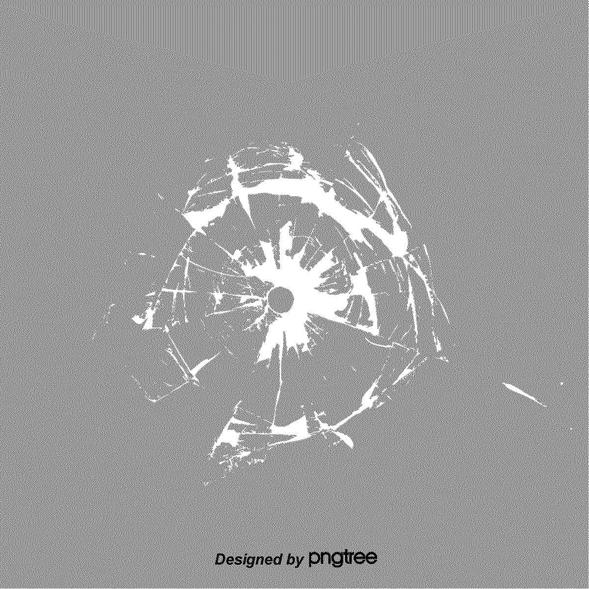 картинки осколок или разбитого стекла