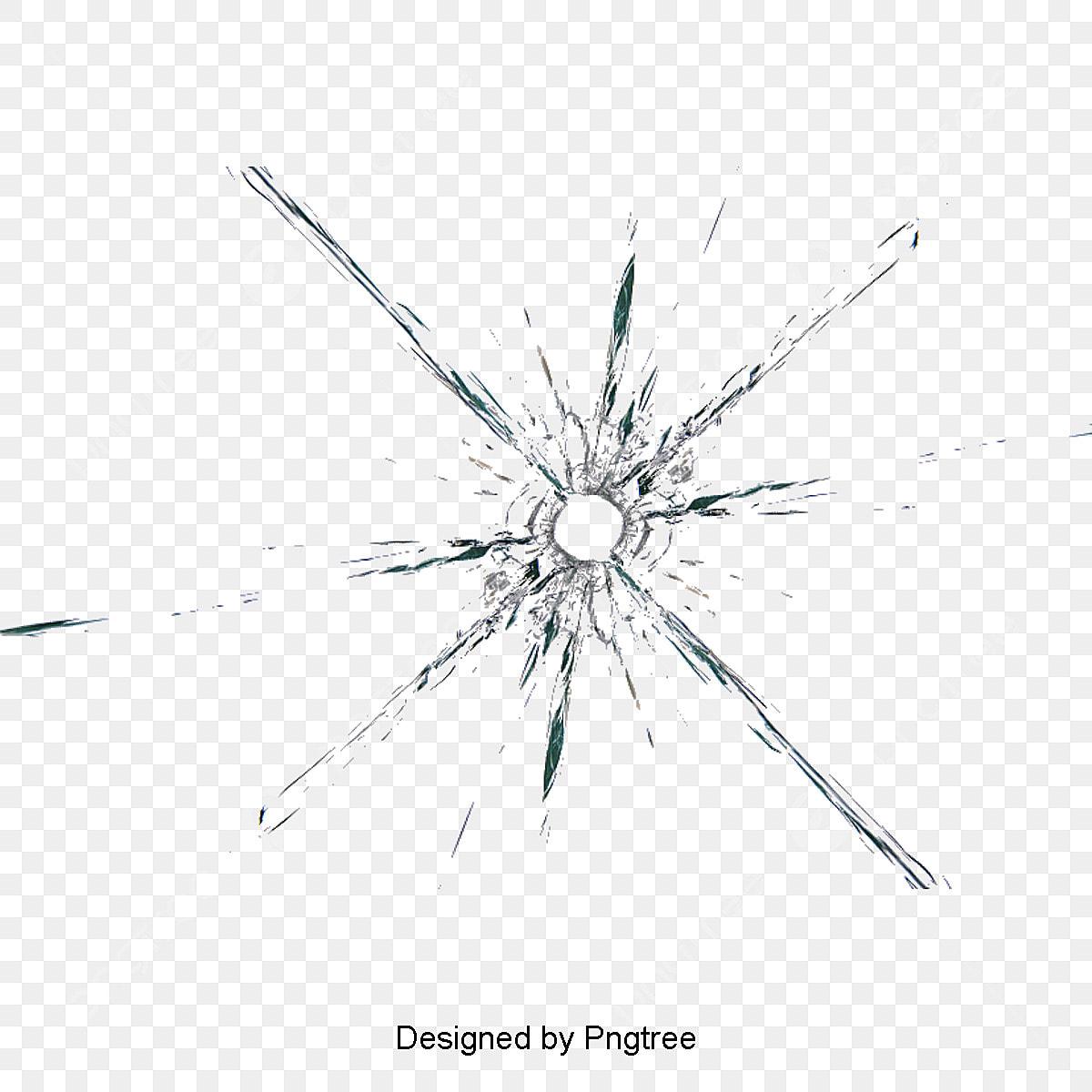 Broken Glass Broken Crack Glass Png Transparent Clipart Image And Psd File For Free Download Broken glass, 27 transparent png images. https pngtree com freepng broken glass 397771 html