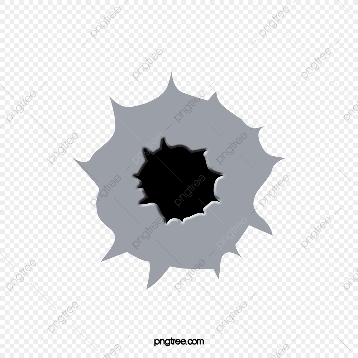 Bullet Holes Bullet Hole With Bullets Png Transparent Clipart Image And Psd File For Free Download Cropped transparent bullet hole fit. https pngtree com freepng bullet holes 108345 html