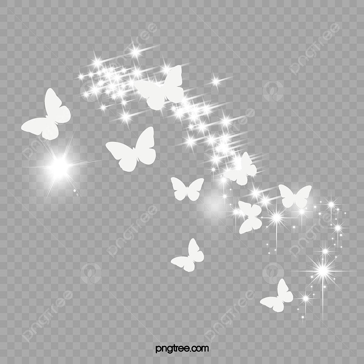 تطفو الفراشات فراشة حلم الفراشة فراشة الإبداع Png وملف Psd للتحميل مجانا
