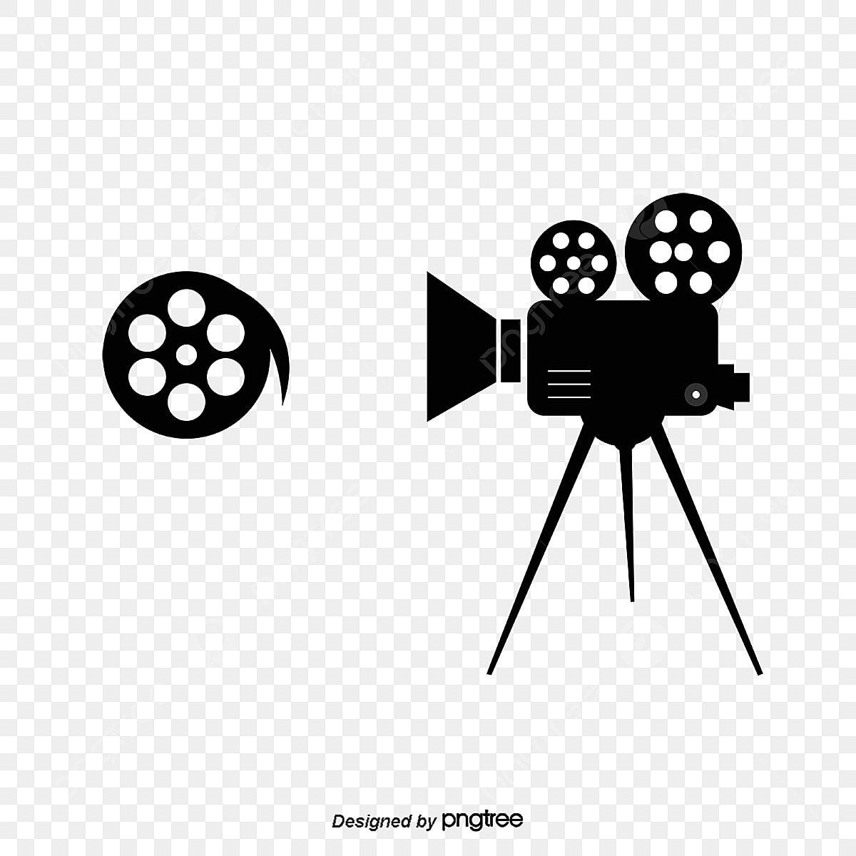 Camera Film Camera Vector Film Vector Camera Png And Vector
