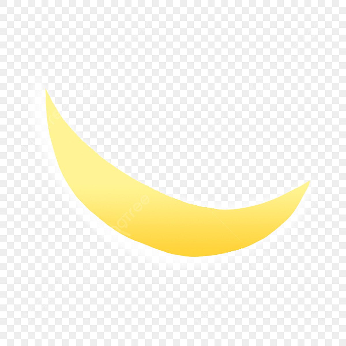 Crescent Moon Clip Art at Clker.com - vector clip art online, royalty free  & public domain