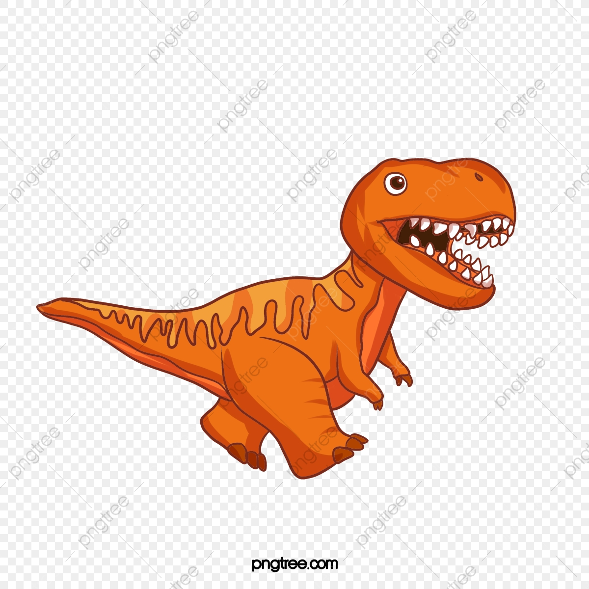 Desenho Dinossauro Os Dinossauros Desenho Dinossauro Vector De