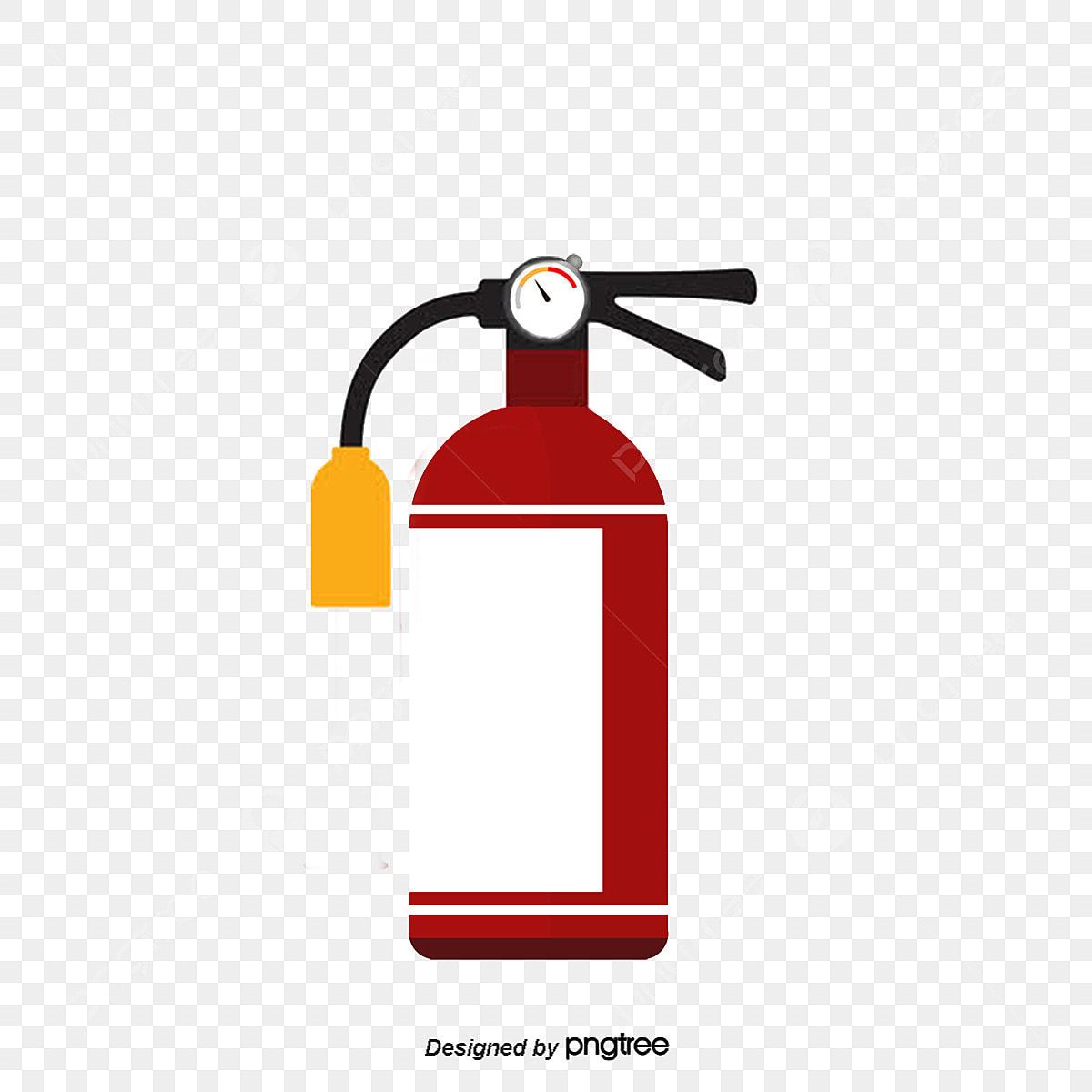 طفاية حريق التوضيح الكرتون طفاية حريق التصوير الفوتوغرافي قصاصة فنية Png