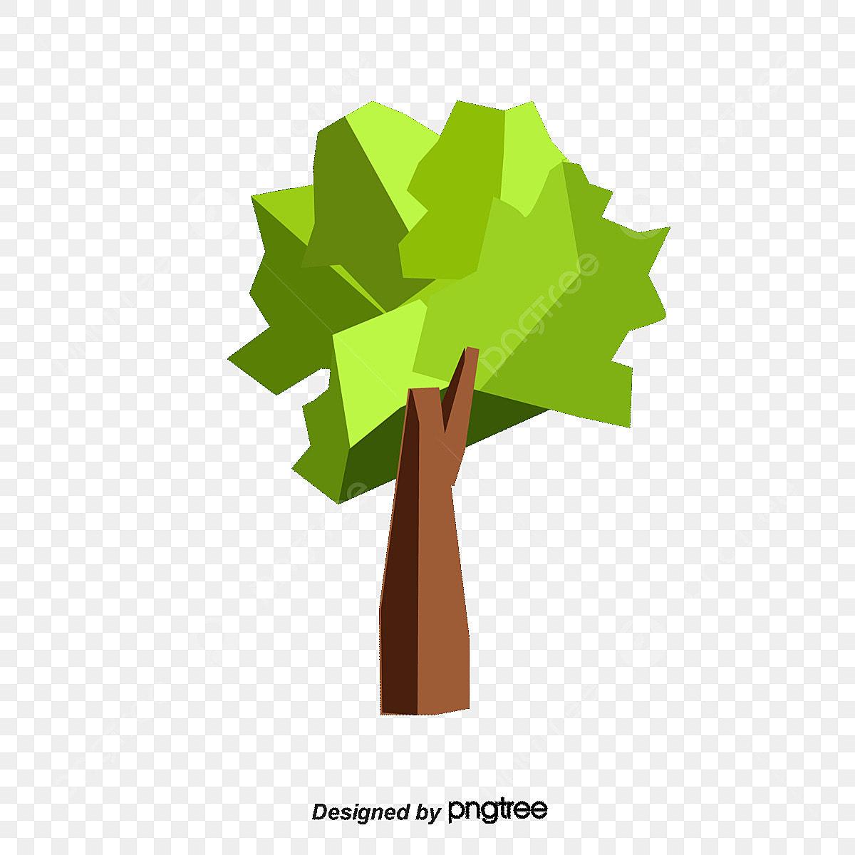 Dibujo Geometrico De Arboles, Dibujo Geometrico De Arboles, Color, Resumen  Arbol PNG y PSD para Descargar Gratis | Pngtree
