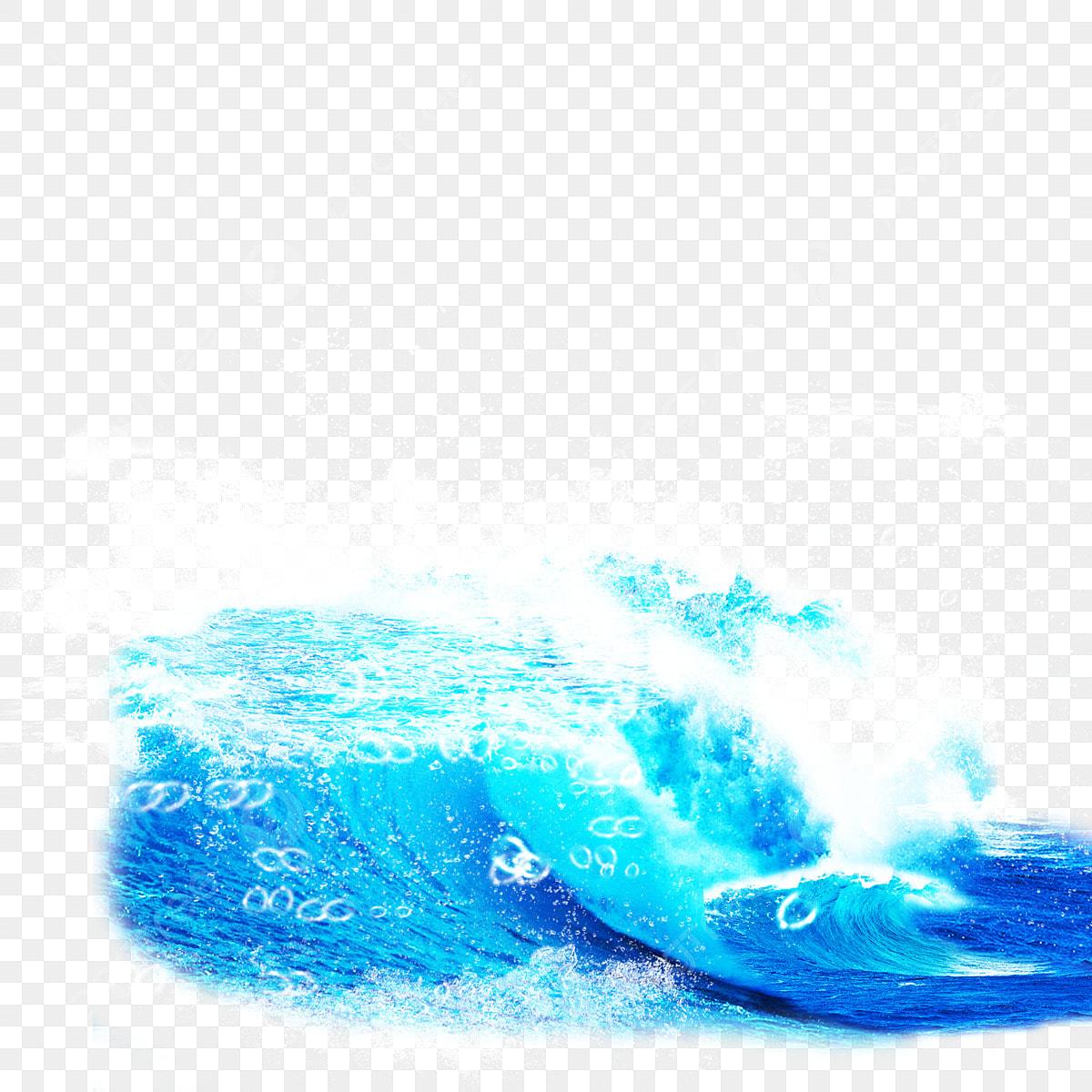 5ca42b50b أمواج البحر رسوم متحركة موجة موجات الماء PNG والمتجهات للتحميل مجانا