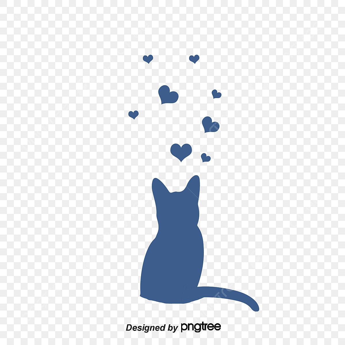 chat pour rencontre gratuit