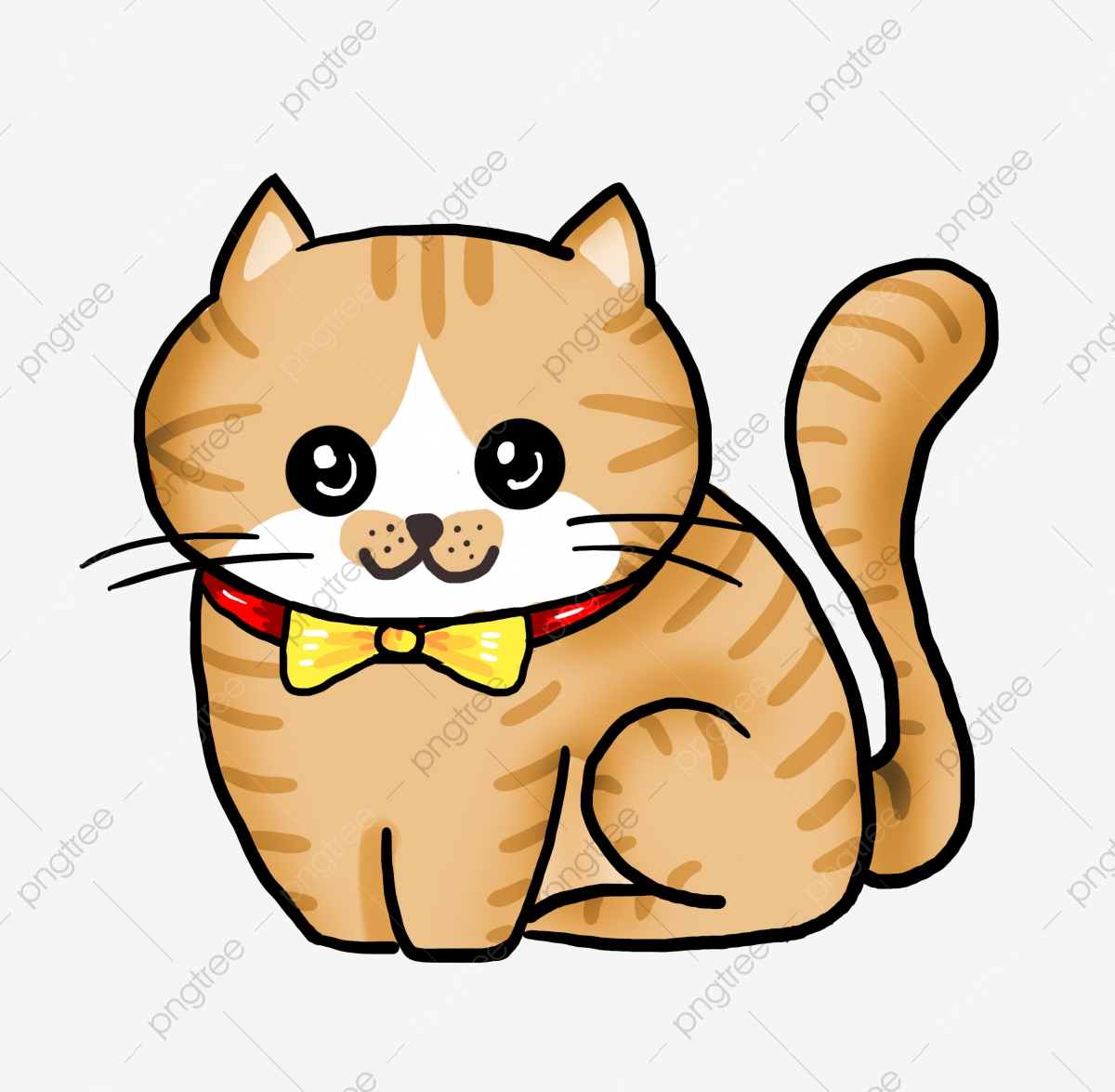 Free Images Of Cat, Download Free Clip Art, Free Clip Art on Clipart Library