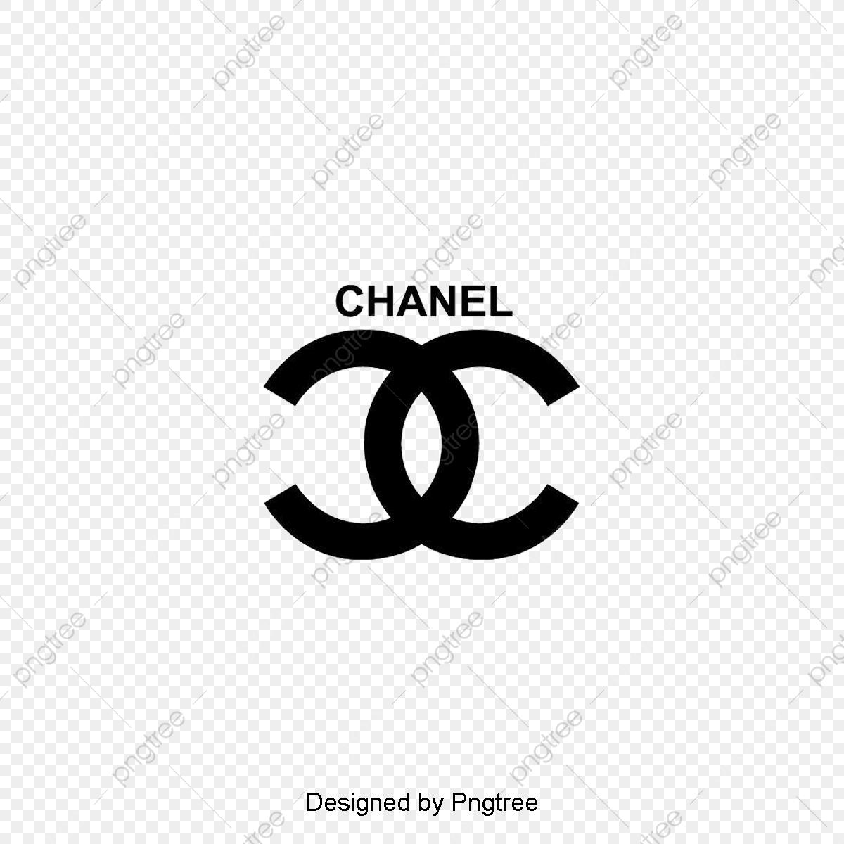 logo design psd chanel logo design, chanel, luxury, france png transparent