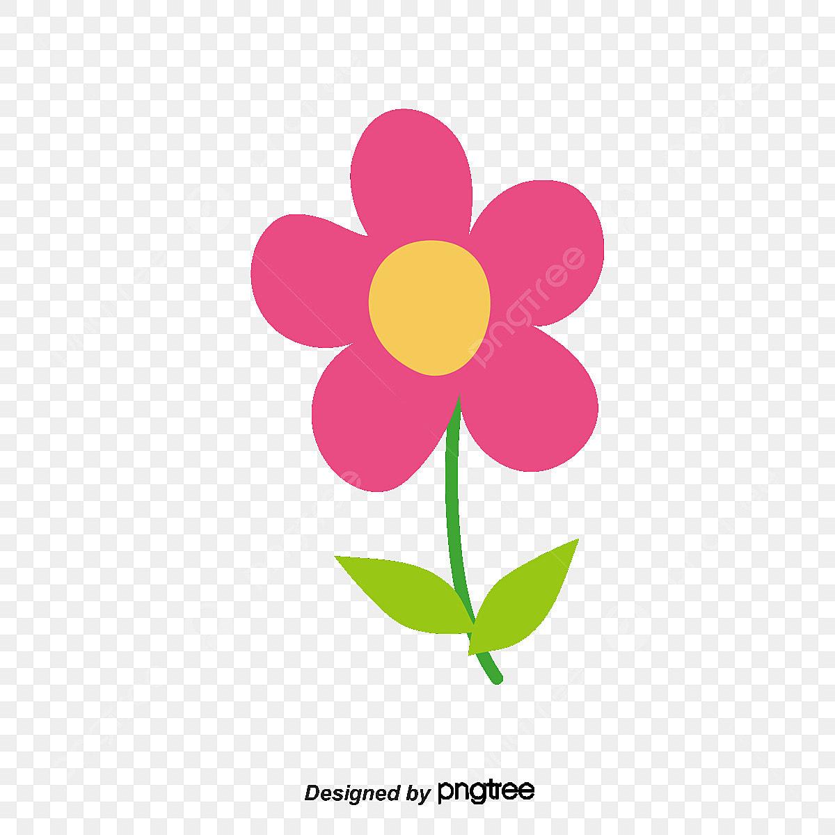 Desenho Infantil Png Images Vetores E Arquivos Psd Download