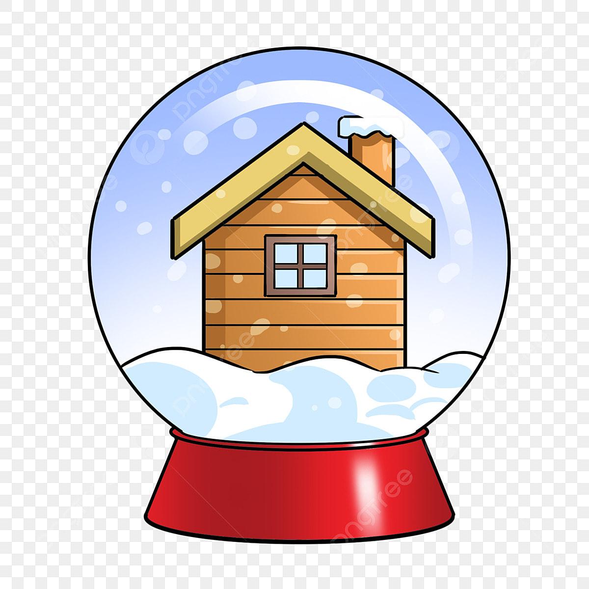Christmas Music Clipart.Christmas Music Music Clipart Symbol Singing Png