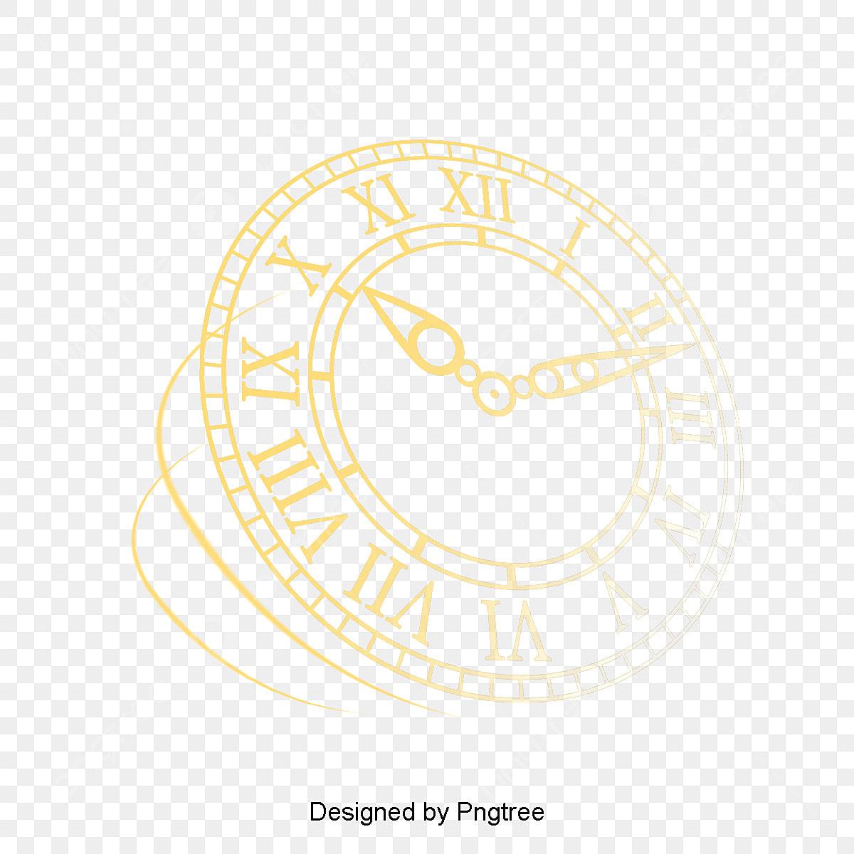 時計 時計 時計 文字盤画像とpsd素材ファイルの無料ダウンロード