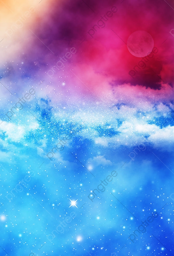 Clouds, Glare, , Smoke, Clouds, Glare, PNG Transparent Clipart Image